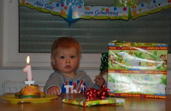 Gretas 1. Geburtstag 16.11.2012 (1)