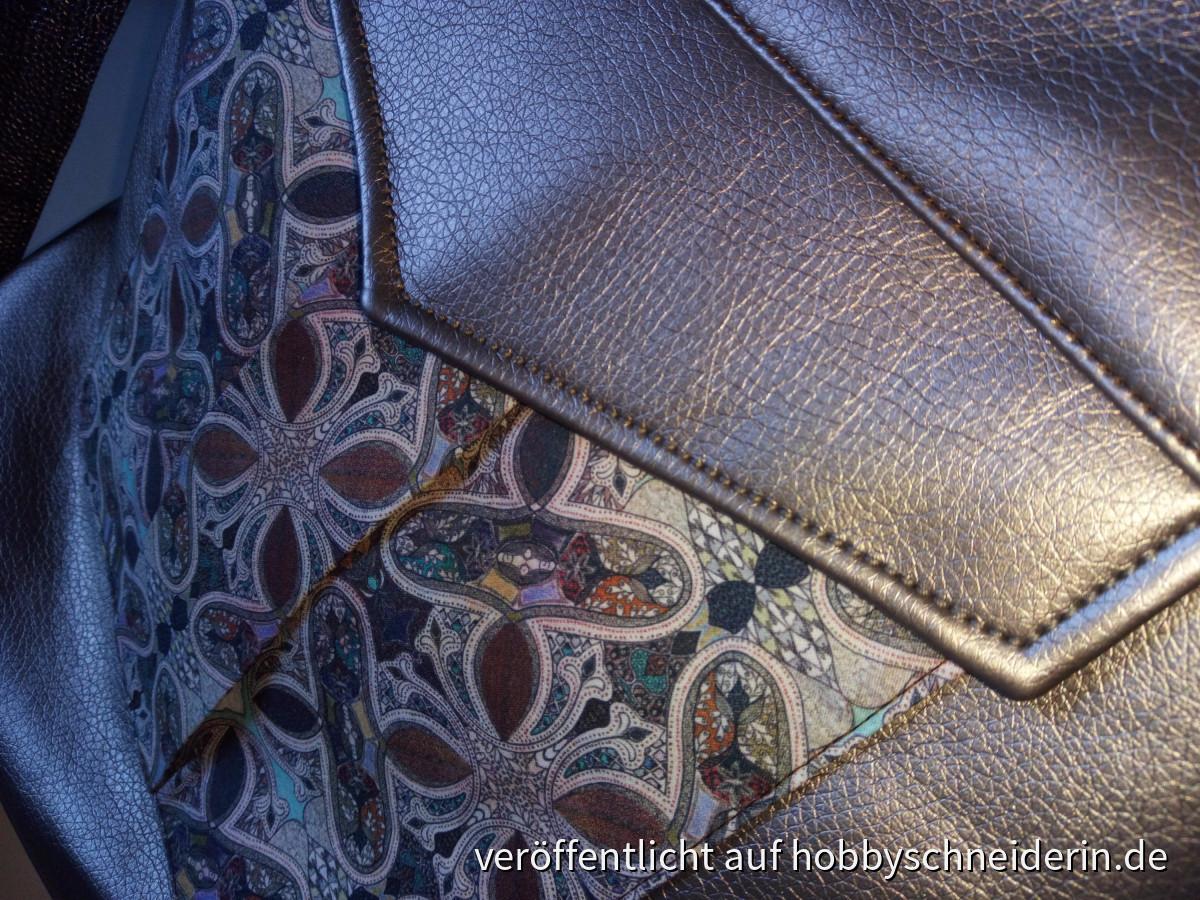 Tinker-Bag