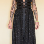 Abendkleid McCalls M7685