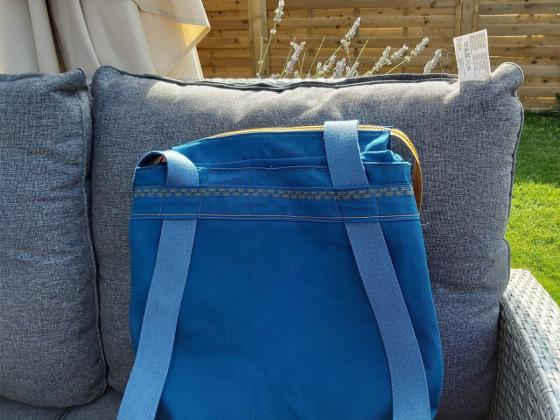 Citie Bag von Prülla