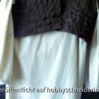 outfit shrek