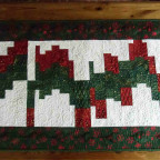 tabletopper_fertig