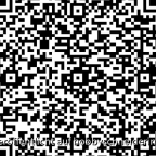 Screenshot_20210612-192145