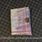 Mini-Nadelmäppchen