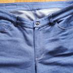 (M) eine erste Jeans, die endlich passt!