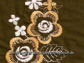 Dirndl original-gescannt