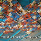 2014 06 22 11.17.29http://www.hobbyschneiderin.net/album.php?albumid=486&attachmentid=28029