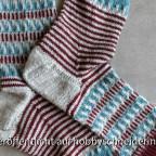Socken 03/2021
