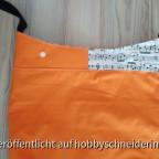 Easybag von Schnabelina
