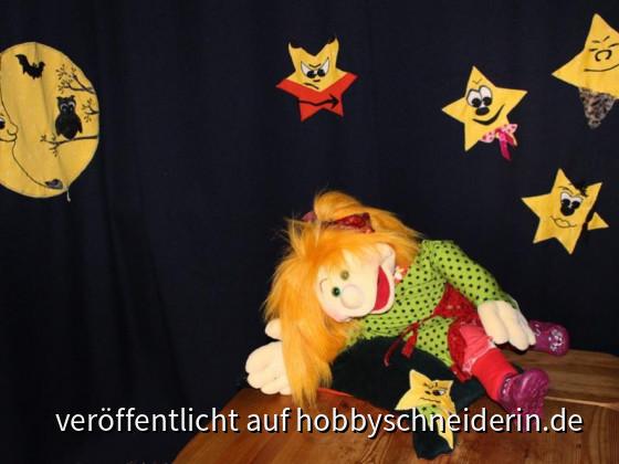 glückskissen33