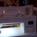 W6 N9000QPL