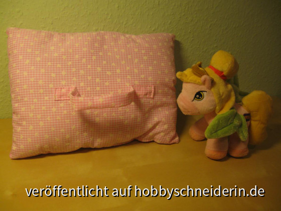 Filly (2)