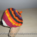 Kindersocken Gr. 28