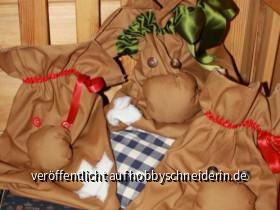 Für Nikolaus (o: