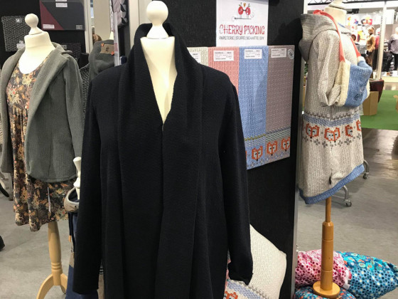 H&H 2018 bei Swafing