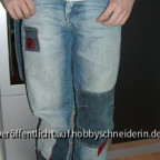 annejeans1