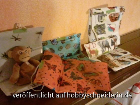 2014 10 14 07.14.20http://www.hobbyschneiderin.net/album.php?albumid=486&attachmentid=28024