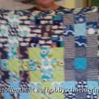 2014 05 11 15.37.29http://www.hobbyschneiderin.net/album.php?albumid=486&attachmentid=28030
