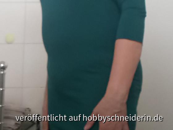 Schneider Akademie EH13