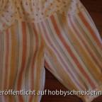 Diese süße Hose