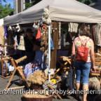 Der 29. Rheinische Wollmarkt in Euskirchen Bild 7