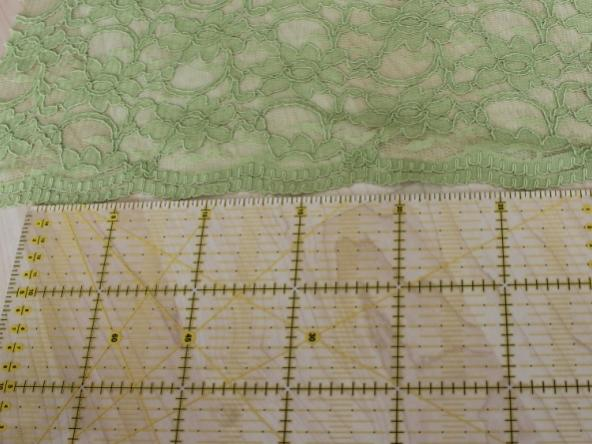 IMG 1221http://www.hobbyschneiderin.net/album.php?albumid=349&attachmentid=15990