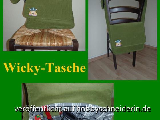 WickyTasche