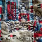 Englanddecke 008