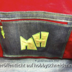 Tasche Michaela
