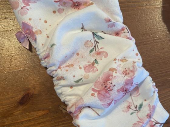 Legging Beinschmaus Gr. 122