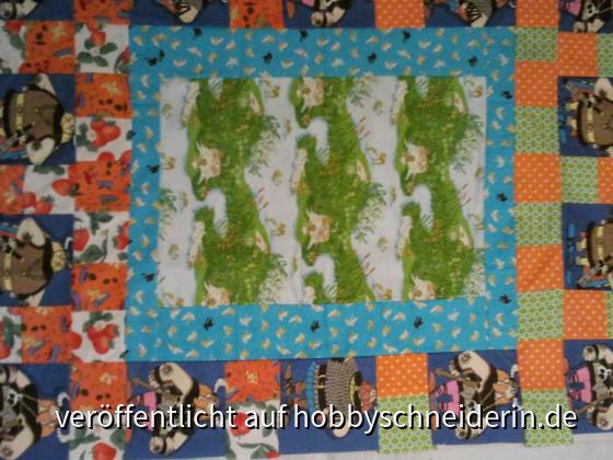 2014 10 14 07.1http://www.hobbyschneiderin.net/album.php?albumid=486&attachmentid=280216.54