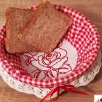 Brotkörbchen