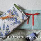 2014 07 21 18.45.16http://www.hobbyschneiderin.net/album.php?albumid=486&attachmentid=28026