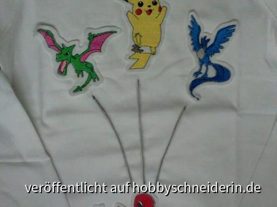 Pokemonalarm