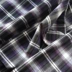 Zuschnitt Bluse