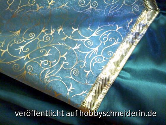 details kleid