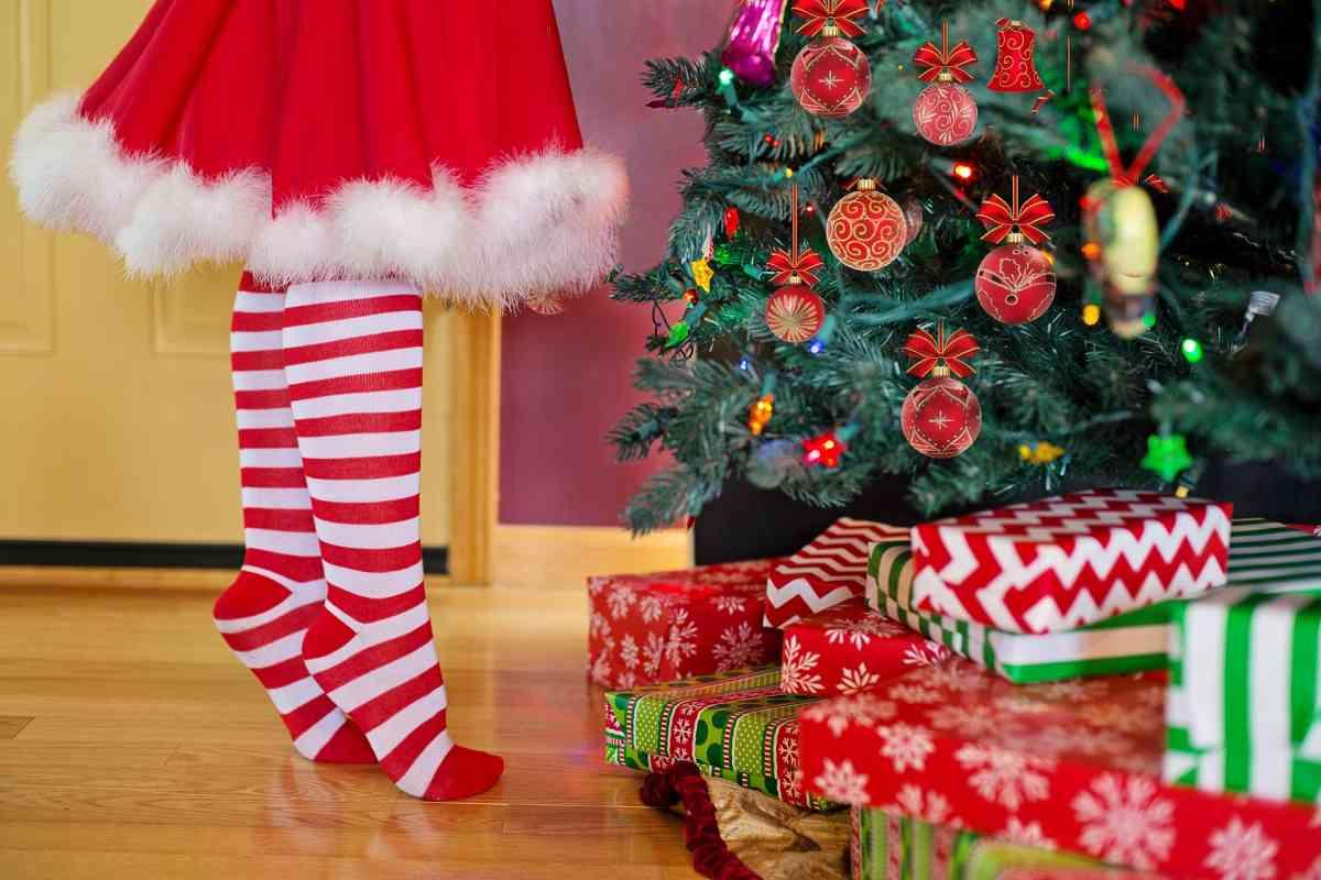 Adent, Weihnachten, Adventskalender