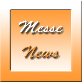 Messenews
