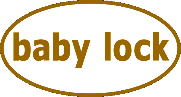 878-190128-logo-baby-lock-global-png