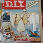 DIY Kreativmagazin