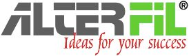 Alterfil Ideas for your success
