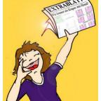 Extrablatt Anouk