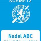 Nadel ABC von Schmetz