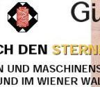 Kurse Sulky Gütermann