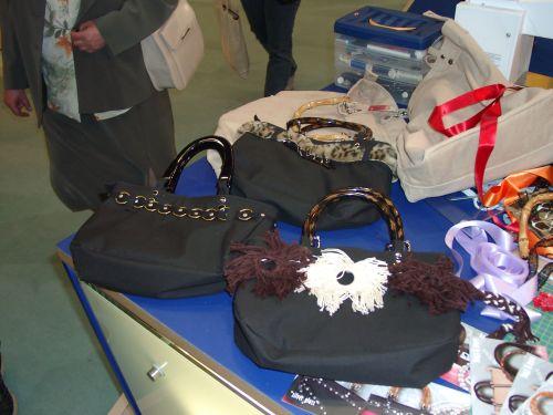 H+H 2005 Taschen