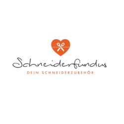Schneiderzubehör Onlineshop