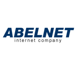 Text Beratung ABELNET Stralsund