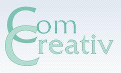 ComCreativ 2012