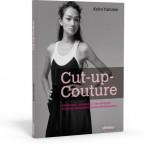 Buchvorstellung Cut up couture von Koko Yamase