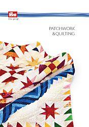 Prym Patchwork Katalog